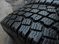 Toyo Observe Garit SV. Зимние, без шипов, износ: 10%, 2 шт