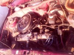 Двигатель в сборе. Лада 2108 Лада 2109 Лада 2110 Лада 21099
