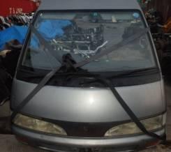 Ноускат. Toyota Lite Ace, CR31G, CR31 Двигатель 3CT. Под заказ