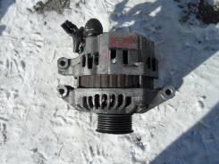 Генератор. Honda Stream, RN3 Двигатель K20A
