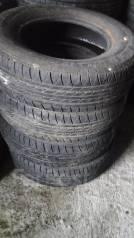 Bridgestone. Летние, 2005 год, износ: 20%, 4 шт