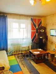 1-комнатная, аллея Труда 24. Центральный, агентство, 39 кв.м.