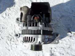 Генератор. Mazda MPV, LW3W Двигатели: L3, L3DE, L3VDT, L3VE