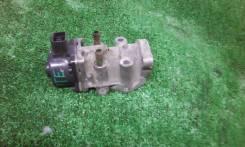Клапан egr. Mitsubishi Diamante, F46A, F36A, F31A, F41A Двигатели: 6G73, GDI