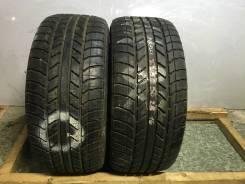 Pirelli P700-Z. Летние, износ: 5%, 2 шт