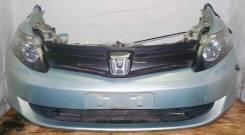 Ноускат. Honda Airwave