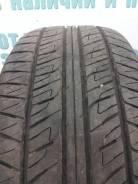 Dunlop Grandtrek AT22. Грязь AT, износ: 10%, 4 шт