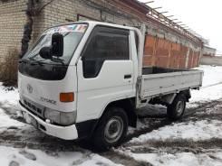 Toyota Toyoace. Продам toyota toyoace, 2 800 куб. см., 1 250 кг.
