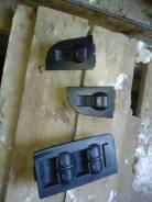 Блок управления стеклоподъемниками. Audi A6 Audi A6 Avant Audi Allroad