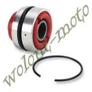 Ремкомплект заднего амортизатора All Balls 37-1126 Honda/Kawasaki/Suzuki