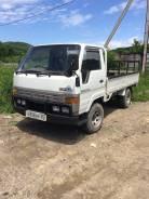 Toyota Dyna. Продается грузовик Totota Dyna, 2 779 куб. см., 1 500 кг.