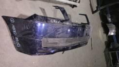 Бампер. Mitsubishi Dion, CR5W, CR6W, CR9W