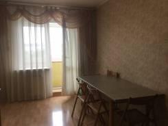 5-комнатная, улица Красноармейская 19. Пограничная, агентство, 107кв.м. Интерьер