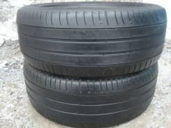 Michelin Primacy 3. Летние, износ: 30%, 2 шт