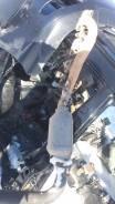 Катализатор. Lexus GX470, UZJ120 Двигатель 2UZFE