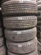 Bridgestone Nextry Ecopia. Летние, 2013 год, износ: 5%, 4 шт. Под заказ