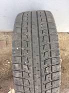 Bridgestone Blizzak Revo2. Зимние, без шипов, 2009 год, износ: 5%, 1 шт