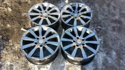 Volkswagen. x18, 5x120.00