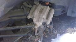 Суппорт тормозной. Honda Saber, UA5 Двигатель J32A