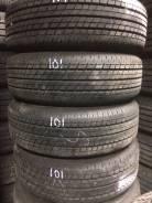 Firestone FR 10. Летние, 2016 год, износ: 5%, 4 шт. Под заказ