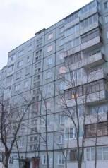 1-комнатная, улица Карбышева 28. БАМ, агентство, 35 кв.м. Дом снаружи
