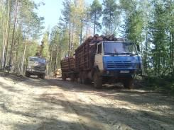 Steyr. Продается лесовоз 6*6, 9 700куб. см., 25 000кг., 6x6