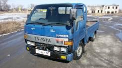 Toyota Toyoace. Продам грузовик , 2 779 куб. см., 1 500 кг.