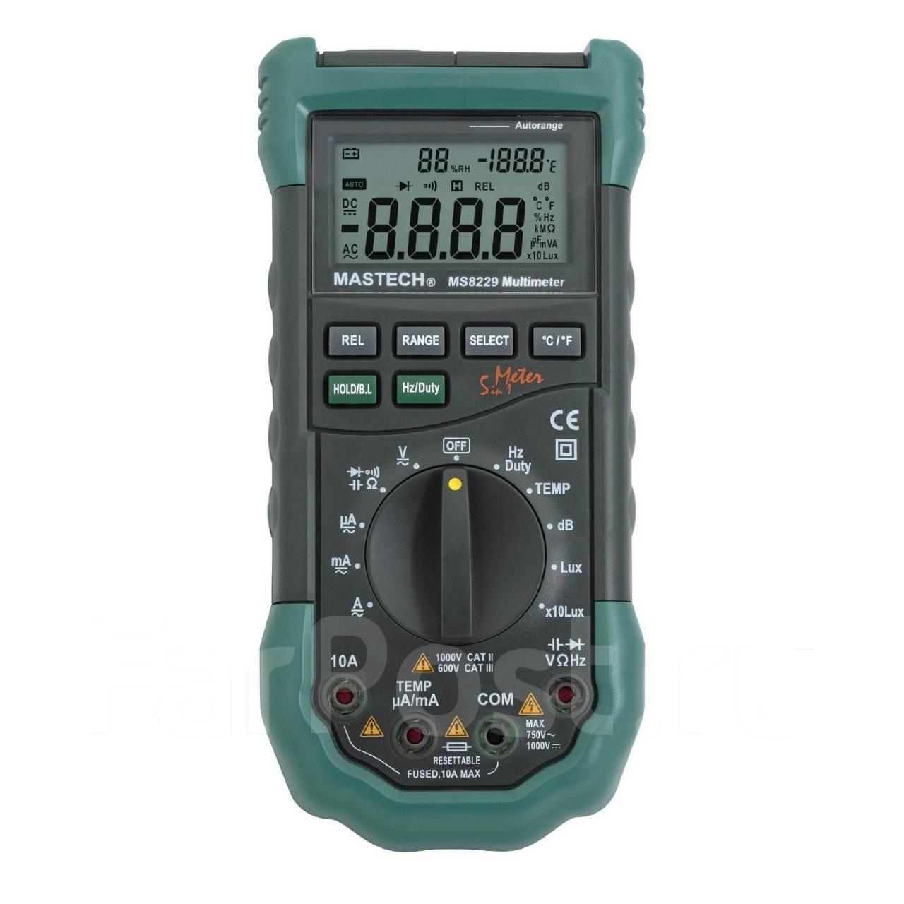 барометр шбст инструкция