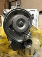 Помпа водяная. BMW X5, E53 Двигатели: N62B48, N62B44