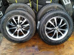 Manaray Sport Smart. 7.0x17, 4x100.00, ET45