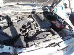 Двигатель в сборе. Mitsubishi Montero, V23W, V43W Mitsubishi Challenger, K96W Mitsubishi Pajero, V23W, V43W Mitsubishi Montero Sport, K96W Двигатель 6...