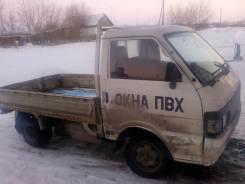 Mazda Bongo. Продам грузовичок , 2 200 куб. см., 1 000 кг.