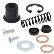 Ремкомплект ГТЦ переднего All Balls 18-1024 Husaberg/KTM