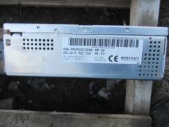 Радиоприемник. BMW X5, E53