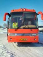 Kia Granbird. Продается автобус , 43 места