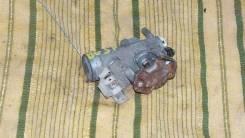 Замок зажигания. Mazda Familia, BG5S, BG6R, BG8RA, BG3P, BG6S, BG6P, BG8R, BG5P, BG8S, BG8P, BG7P, BG6Z, BG8Z, BG3S Двигатель B5
