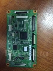Продам Тэкон Samsung LJ41-C8382A 50UF2 (usa) P Main