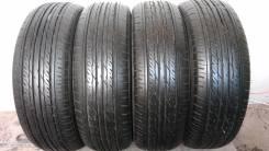 Goodyear GT-Eco Stage. Летние, 2012 год, износ: 10%, 4 шт