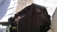 Механическая коробка переключения передач. SsangYong Istana Двигатели: OM, 602, 980