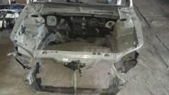 Рамка радиатора. Toyota Camry, ACV30, ACV30L