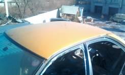 Крыша. Nissan Sunny, SB15, FB15, FNB15, QB15
