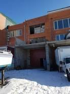 Обмен лодочного 3 х этажного гаража на Татарской. От частного лица (собственник)