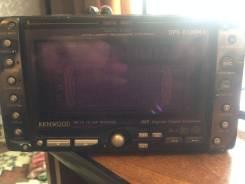 Kenwood DPX-8000MJ
