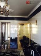 5-комнатная, улица Весенняя 2. агентство, 200 кв.м.