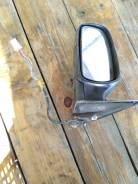 Зеркало заднего вида боковое. Nissan Laurel