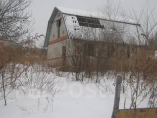 Продам земельный участок. 1 550 кв.м., собственность, электричество, вода, от частного лица (собственник)