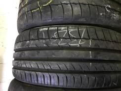 Michelin Pilot Sport. Летние, 2013 год, износ: 5%, 2 шт