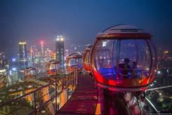Гонконг. Экскурсионный тур. Мир сказок