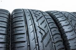 Pirelli Dragon. Летние, 2012 год, износ: 5%, 4 шт