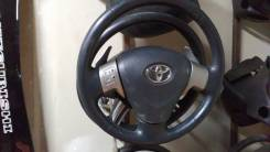 Руль. Toyota Corolla, ZRE151 Двигатель 1ZRFE